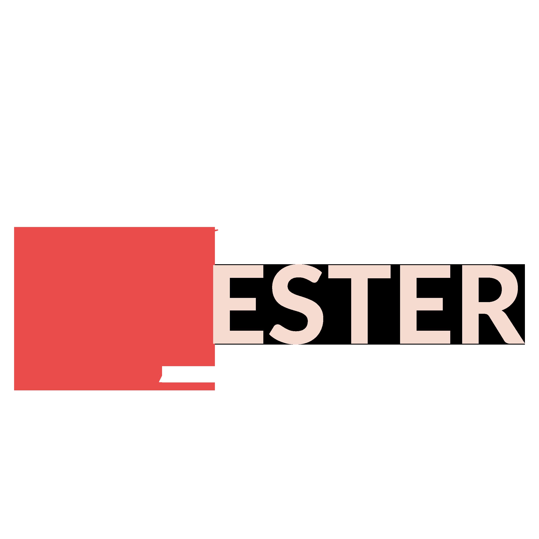 Rita Ester -